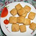 牛奶格子餅.JPG