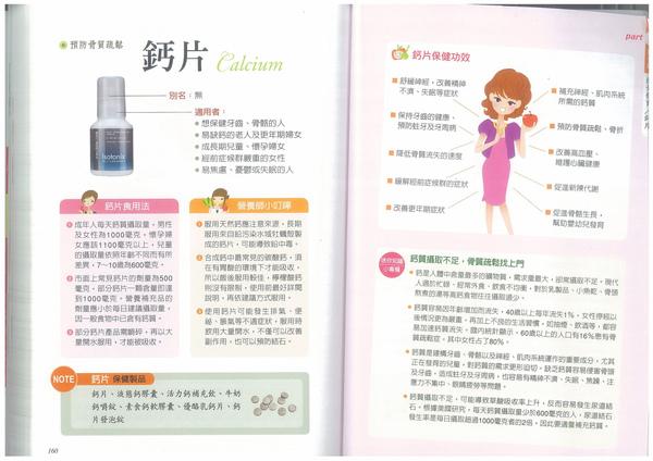 保健食品功效速查圖典2.jpg