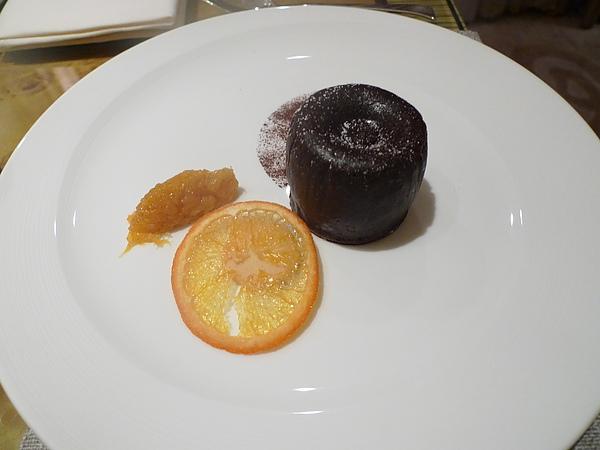 飯店甜點(2).JPG