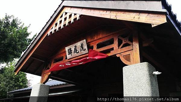 雲林:北港祈福線14