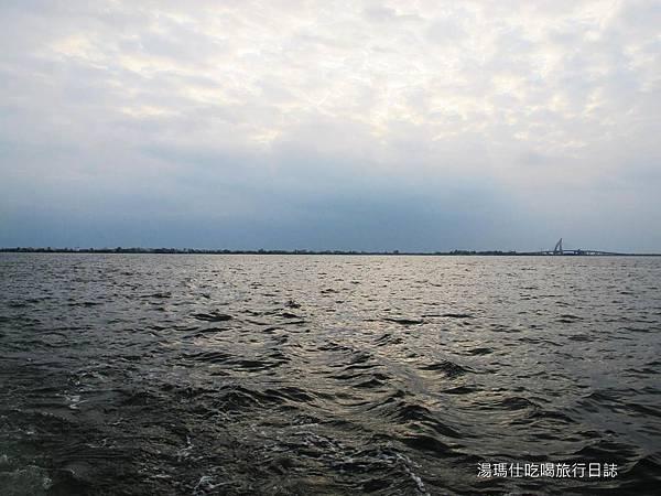 屏東_東方度假酒店_大鵬灣_29
