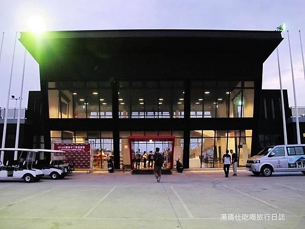 屏東_東方度假酒店_大鵬灣_32