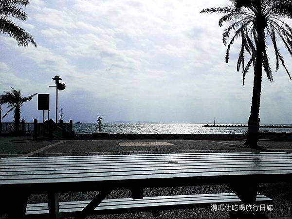 屏東_東方度假酒店_大鵬灣_53