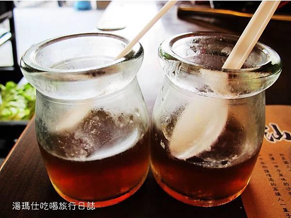 高雄_汕頭泉成_沙茶火鍋_片24