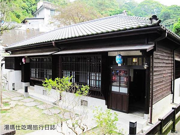 苗栗_勝興車站_20