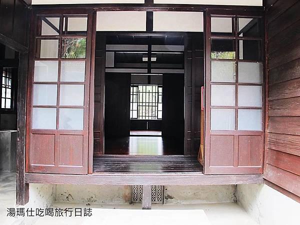 苗栗_勝興車站_24
