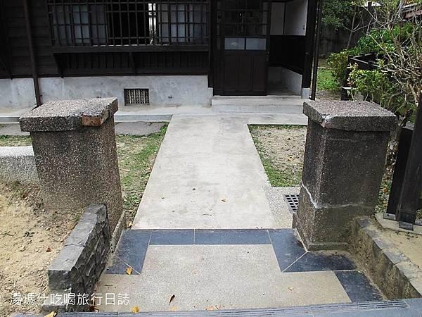 苗栗_勝興車站_23
