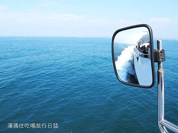 台南_藍色公路_安平航線_興達港_15