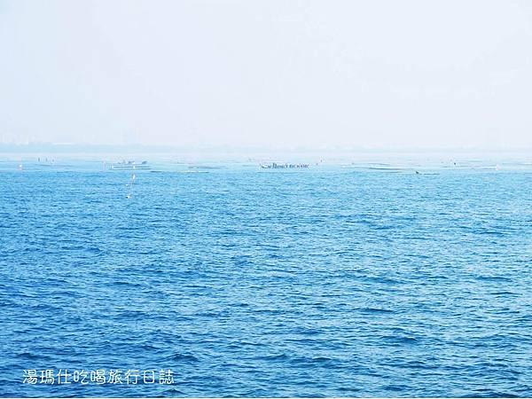 台南_藍色公路_安平航線_興達港_18