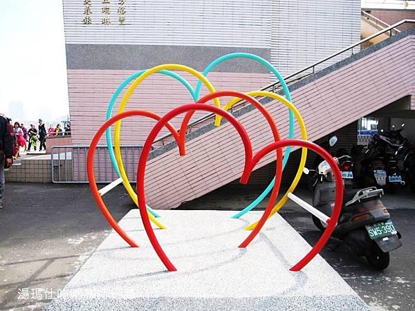 台南_藍色公路_安平航線_興達港_32