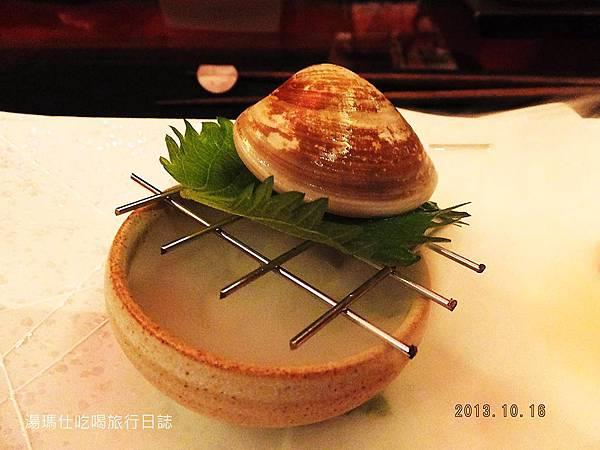 高雄_創意料理_無菜單_草船借箭_08