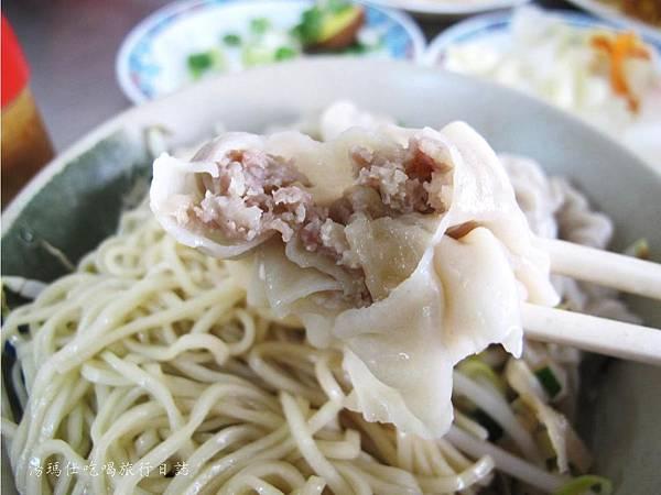 高雄餃子館,高雄復興餃子館_14