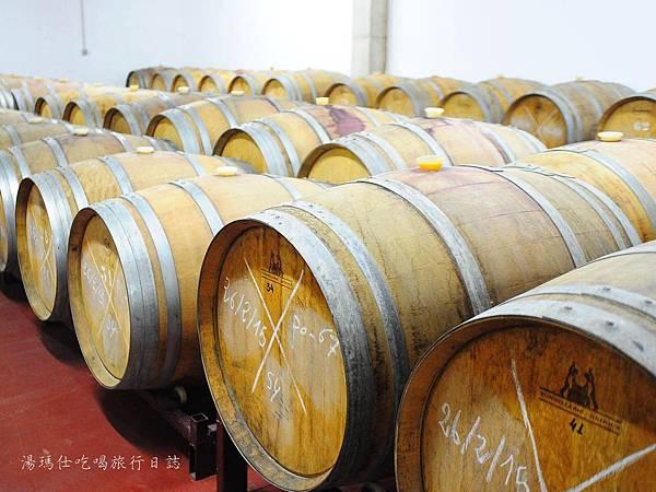 西班牙酒莊,tobarra西班牙紅酒_17