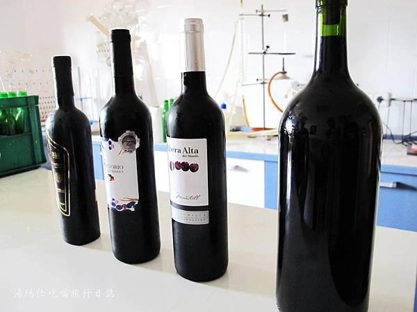 西班牙酒莊,tobarra西班牙紅酒_23