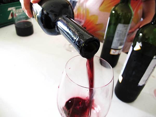 西班牙酒莊,tobarra西班牙紅酒_24