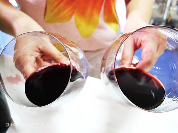 西班牙酒莊,tobarra西班牙紅酒_26