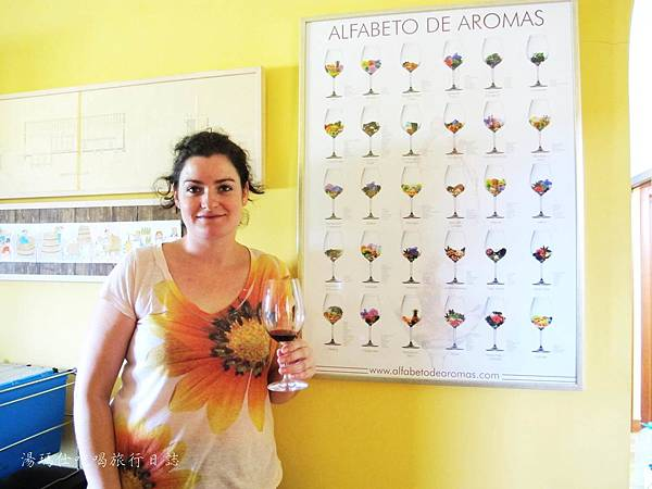 西班牙酒莊,tobarra西班牙紅酒_29