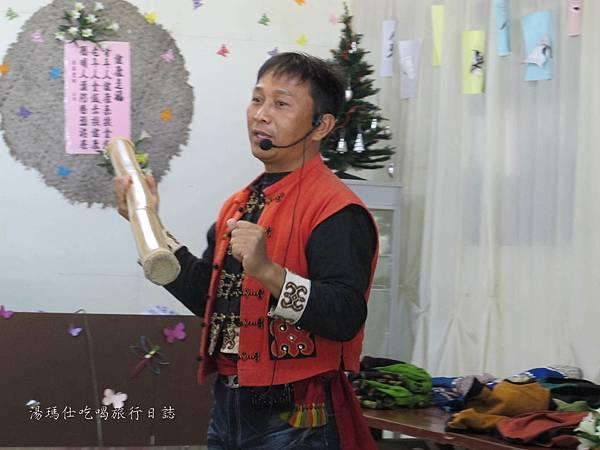 高雄旅遊,茂林生態旅遊,紫蝶幽谷,雙年賞蝶_31
