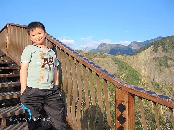 高雄旅遊,茂林生態旅遊,紫蝶幽谷,雙年賞蝶_41