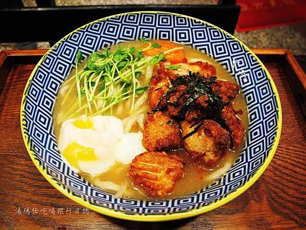 高雄懷舊餐廳,鄭江號,緩食茶,三多商圈必訪餐廳_18