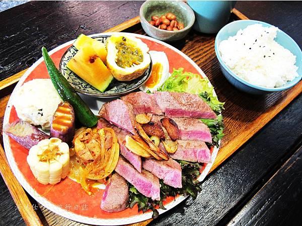 高雄懷舊餐廳,鄭江號,緩食茶,三多商圈必訪餐廳_30