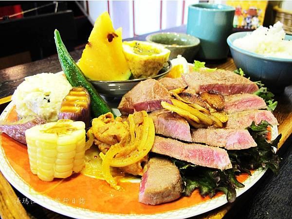 高雄懷舊餐廳,鄭江號,緩食茶,三多商圈必訪餐廳_31