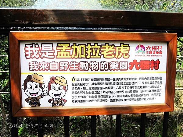 新竹市立動物園,新竹賞櫻,麗池文化祭,春節親子景點_21