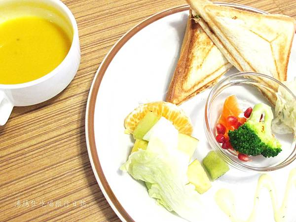 台南咖啡店,GRAND ONE,宇慶咖啡,台南單品咖啡_11