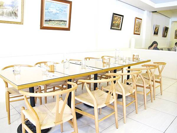 台南咖啡店,GRAND ONE,宇慶咖啡,台南單品咖啡_04