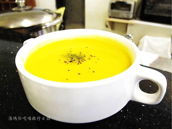 台南咖啡店,GRAND ONE,宇慶咖啡,台南單品咖啡_15