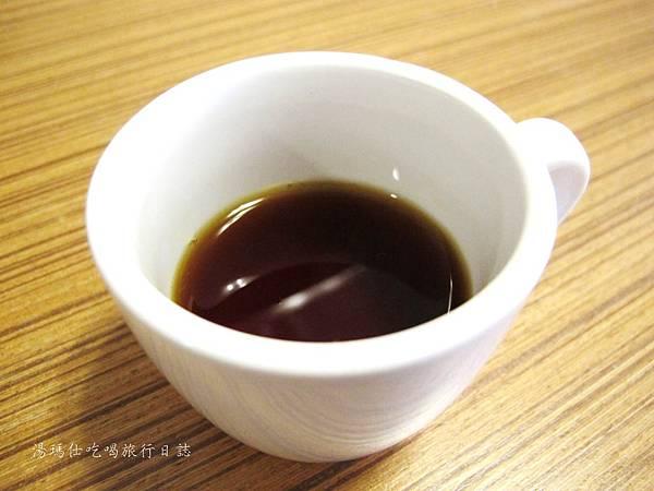 台南咖啡店,GRAND ONE,宇慶咖啡,台南單品咖啡_21