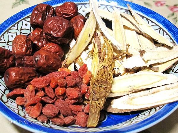 湯瑪仕i煮菜,剝皮辣椒雞食譜,如何煮好吃的剝皮辣椒雞_03