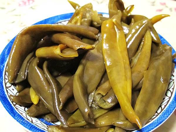 湯瑪仕i煮菜,剝皮辣椒雞食譜,如何煮好吃的剝皮辣椒雞_05
