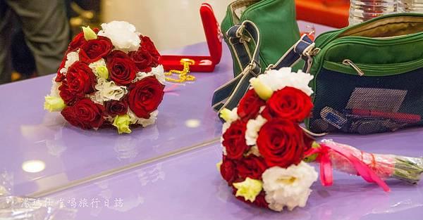囍家婚禮,高雄婚禮布置,台中婚禮布置,彰化婚禮布置,主題婚禮布置_12