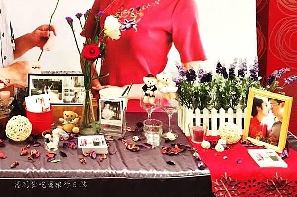 囍家婚禮,高雄婚禮布置,台中婚禮布置,彰化婚禮布置,主題婚禮布置_05