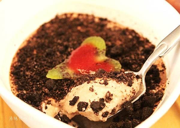 高雄港式甜點,高雄左營港式燉奶,甜舞糖水_11