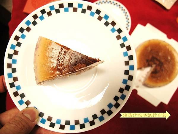起士公爵,台南必吃蛋糕,台南必吃甜點,最夯團購蛋糕,起士公爵蛋糕_13
