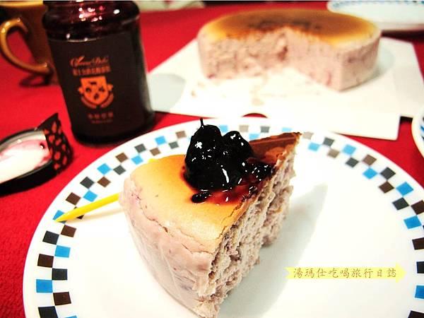 起士公爵,台南必吃蛋糕,台南必吃甜點,最夯團購蛋糕,起士公爵蛋糕_17