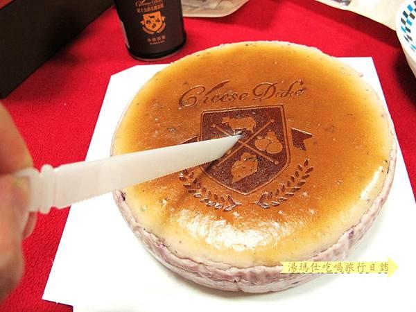 起士公爵,台南必吃蛋糕,台南必吃甜點,最夯團購蛋糕,起士公爵蛋糕_11