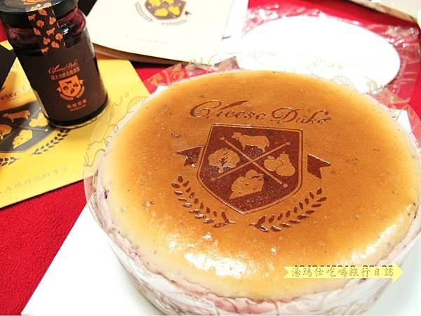 起士公爵,台南必吃蛋糕,台南必吃甜點,最夯團購蛋糕,起士公爵蛋糕_09