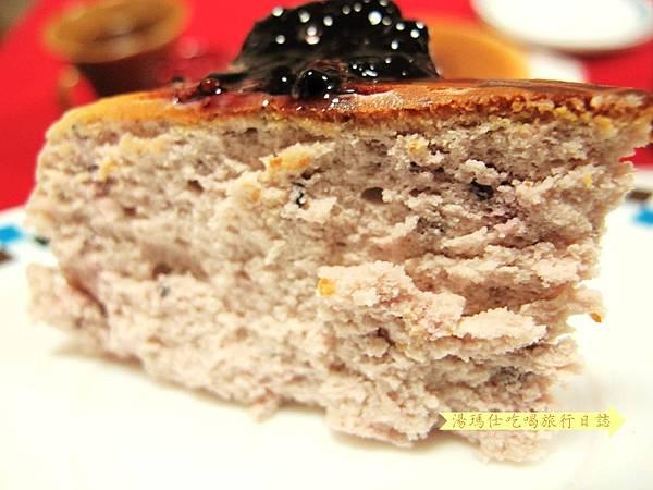 起士公爵,台南必吃蛋糕,台南必吃甜點,最夯團購蛋糕,起士公爵蛋糕_12