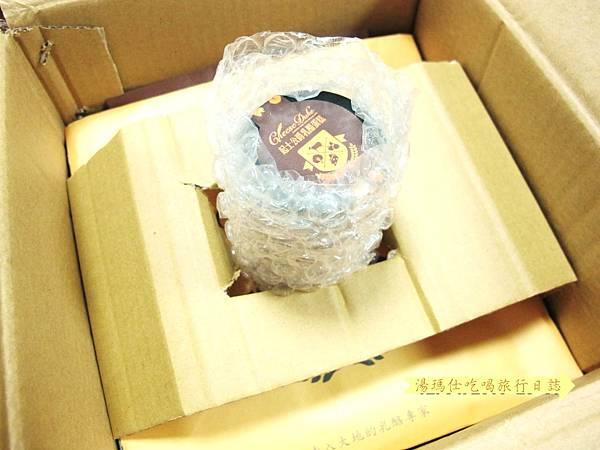 起士公爵,台南必吃蛋糕,台南必吃甜點,最夯團購蛋糕,起士公爵蛋糕_06