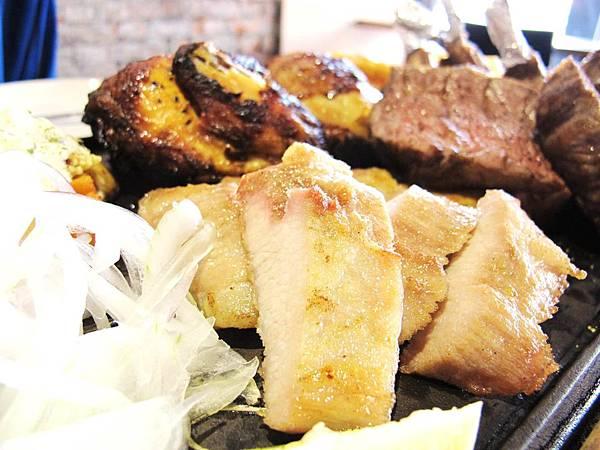 愛牛客,原味炭烤牛排館,高雄市式熟成牛排,熟成牛排,高雄熟成牛排,高雄頂級牛排店,美式牛排館,ibeef_26