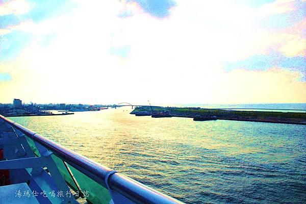 日本郵輪旅遊,石垣島旅遊_19