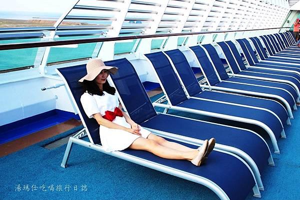 日本郵輪旅遊,石垣島旅遊_20