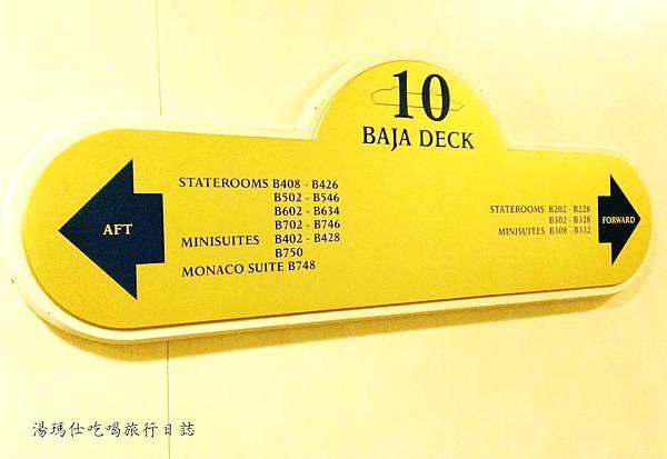 日本郵輪旅遊,石垣島旅遊_09