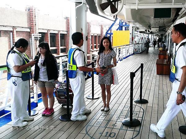 日本郵輪旅遊,石垣島旅遊_08