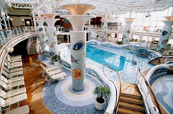 NP Calypso Pool (2)