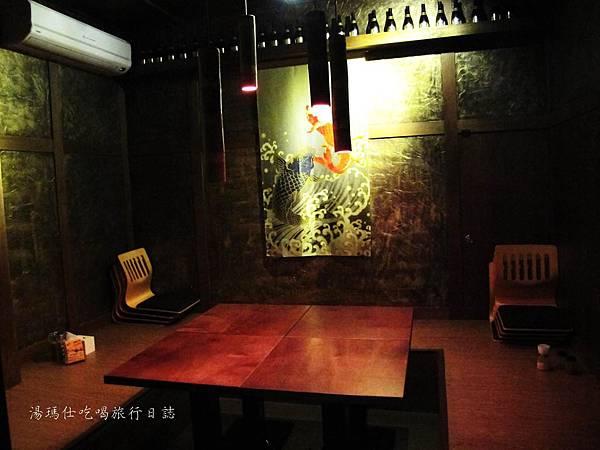 高雄燒烤清酒,絆樽屋,絆燒烤,高雄前金區消夜燒烤_09
