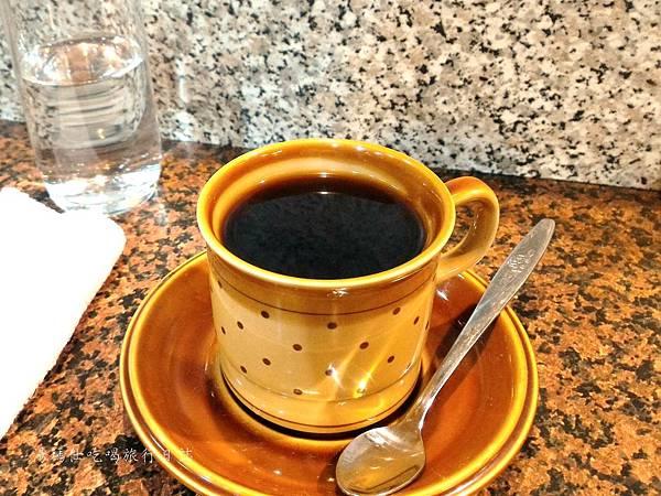 高雄咖啡館,小堤咖啡,高雄最老的咖啡廳_19